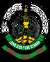 Vanuatu Police Force
